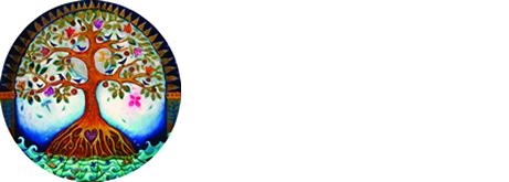 Ânima online