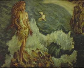Arquétipos e Mitologia
