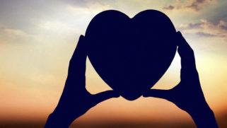 EFT de Poder e Capacidade de Amar