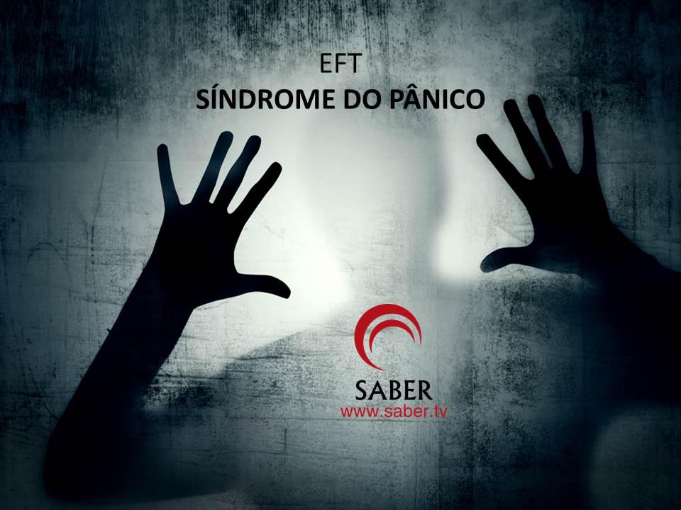 EFT-para-SÍNDROME-DO-PÂNICO-img
