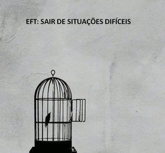 EFT-para-sair-de-situações-difíceis-img