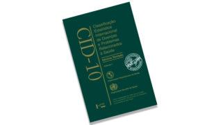 Entendendo o CID-10