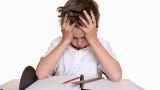 Introdução à Neurociências e Distúrbios de Aprendizagem