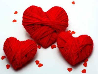 O Papel da Amante no Triângulo Amoroso