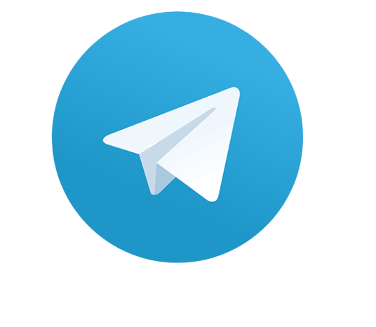 telgram-removebg-preview
