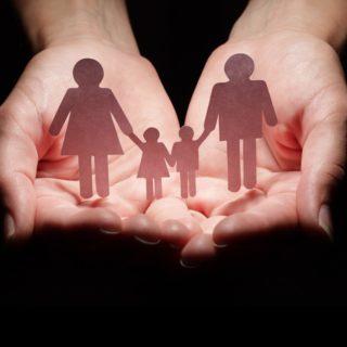 INTRODUÇÃO À CONSTELAÇÃO FAMILIAR