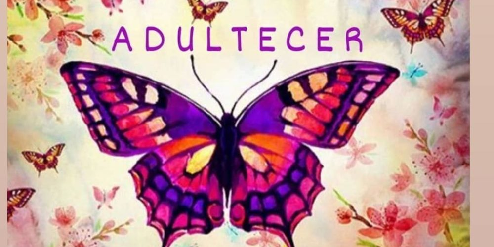 ADULTECER 2