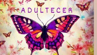 ADULTECER