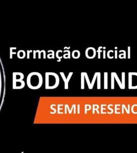 FORMAÇÃO BMT- Body Mind Talk
