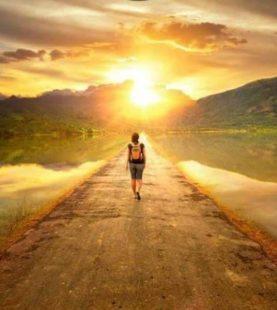 ESTE É O INGRESSO PARA ASSISTIR ONLINE E AO VIVO: DESVINCULAÇÃO COM O PASSADO
