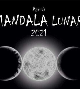Agenda MANDALA LUNAR 2021