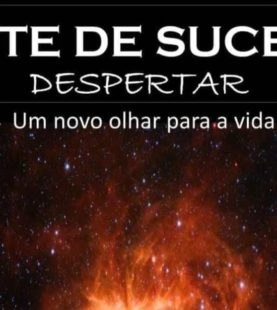 MENTE DE SUCESSO