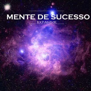 MENTE DE SUCESSO III
