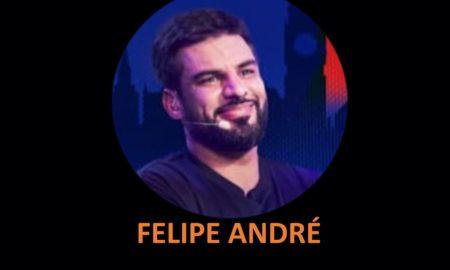 LIVE: MARIDO, PAI, EMPRESÁRIO E COM DEUS- TUDO JUNTO E  MISTURADO