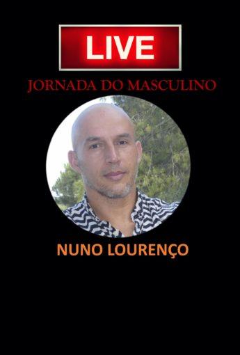 LIVE: O SAGRADO NO AMOR